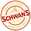 Forest is partnering with Schwan's Home Services image