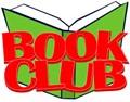 Pine Book Club image