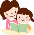 Reading Tips for Parents image