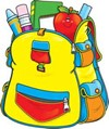 School Supply Lists for 2016-17 School Year image