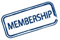 Athletic Booster/Choral Booster/Ed Foundation/NOBOB/PTSA-After Prom Membership Forms