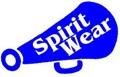 Forest Spirit Wear Sale!
