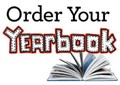Yearbook Order Forms image