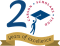 Carson Scholarship Nominee image