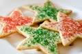 Let NOCS Central Kitchen help with your holiday baking!