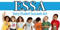 ESSA Forum at Avon High School  image