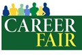 Polaris Tenth Annual Career Fair image