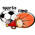 North Olmsted Sports Camp Registration image