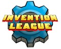 Invention League is Here! image