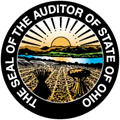 District receives Auditor of State Award with Distinction image