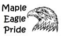 Eagle Pride Day image