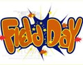 Pine Field Day - Friday May 26th image