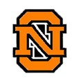 North Olmsted Athletics Camps image