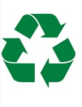 Recycling Matters image