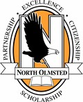 North Olmsted 2017 Quality Profile