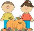 Birch Fall Festival