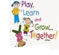 Play Learn and Grow Together picture