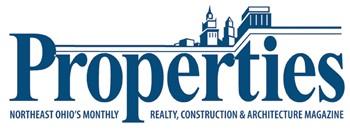 Properties Magazine