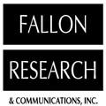 Fallon Research