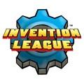Invention League