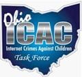 OhioInternetTaskForceLogo