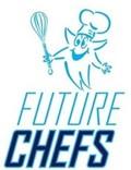 Future Chef logo