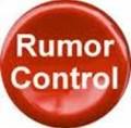 Rumor control image