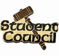 student council image