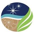 Carnegie Science Logo
