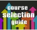 Course Selection Guide