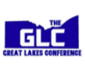 great lakes conference logo