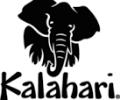 Kalahari clipart