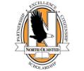 district logo image