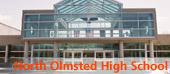 high school5.jpg image
