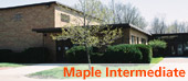 maple2.jpg image