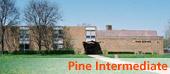 pine elementary