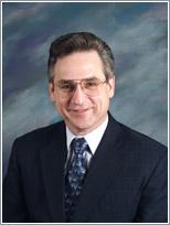 Robert Matson