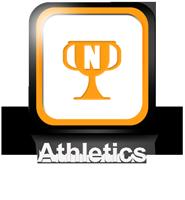 HighSchool_Athletics