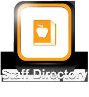 StaffDirectory